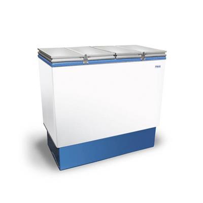 Freezer Frare Conser T/Ciega 295 Lts Modelo Fc160A