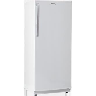 Freezer Vertical Domestico 226 Lts.