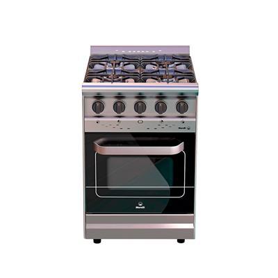 Cocina Hogar Country 550