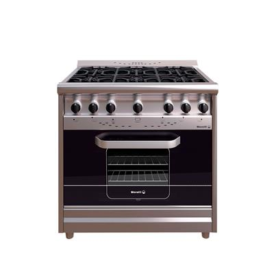 Cocina Hogar Country 900