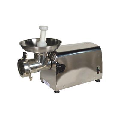 Picadora De Carne Calibre P-32 Motor 1,5 Hp