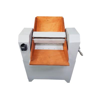 Sobadora Pastelera De Pie De 500 mm