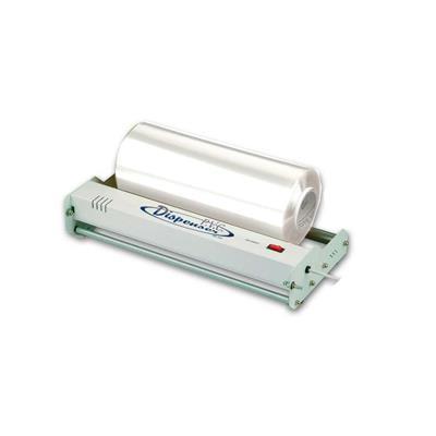 Dispenser para film de PVC