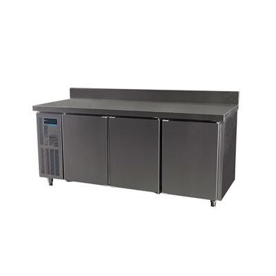 Freezer Mostrador ITALY 1,80 Mts.