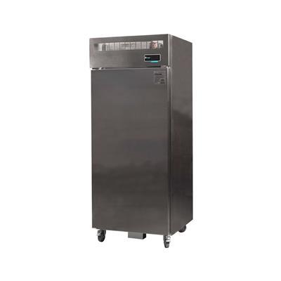 Freezer Vertical Ciego ITALY Para 42 VASQUETAS